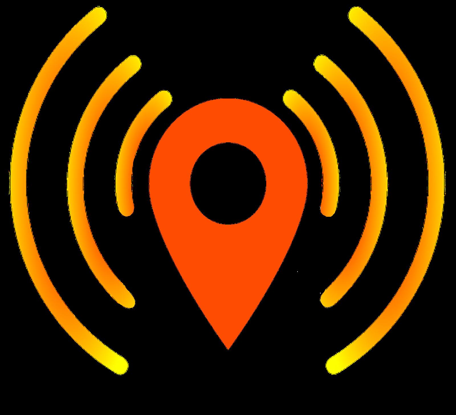 VIAJEROS FM