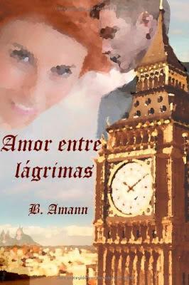 http://www.amazon.es/Amor-entre-l%C3%A1grimas-ebook/dp/B00CKE5JW8