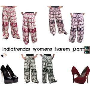 http://www.flipkart.com/search?q=Indiatrendzs+pants&as=off&as-show=on&otracker=start