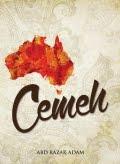 Novel Cemeh, ITBM 2015