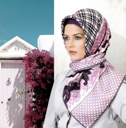 turkish hijab style pictures