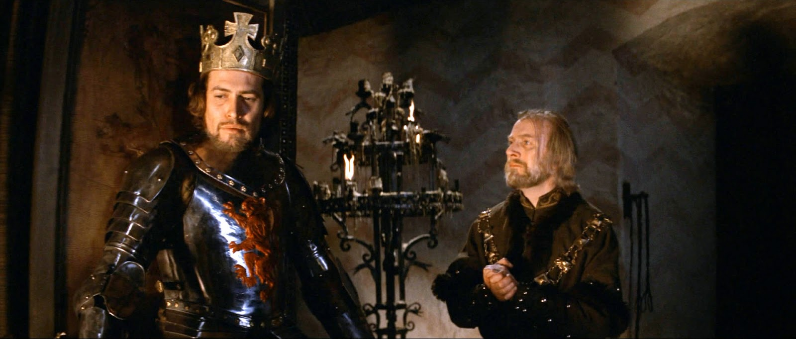 macbeth justification In the shakespearean short play, macbeth, the titular character is depicted as a character twisted by the fates and implicated in murder the reason being that king of scotland was just too big an opportunity to let pass.
