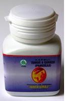 http://www.medikaherbal.com/2012/12/obat-herbal-diabetes-kapsul-pankreas.html