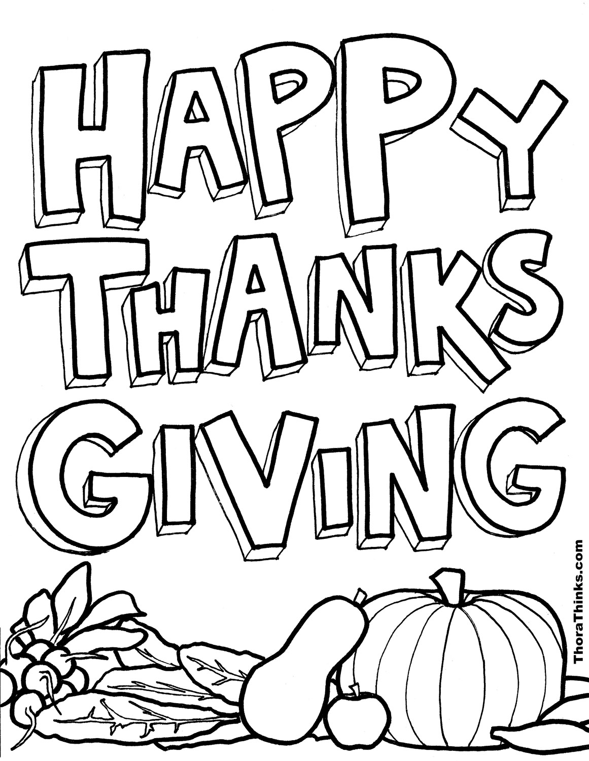 free coloring pages for adults thanksgiving : Thanksgiving Color Printouts 58 Download Image Thanksgiving Color Printouts Coloring Pages Thanksgiving Turkey Free Image