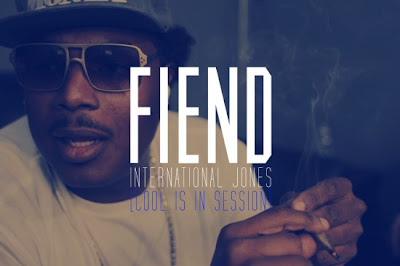 00-fiend-cool_is_in_session-cover-2011-e1311895243254.jpg