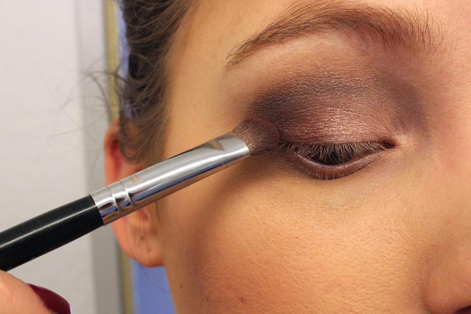 mac-eye-makeup-look-16