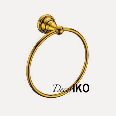 http://decoriko.ru/magazin/folder/access_goldenage