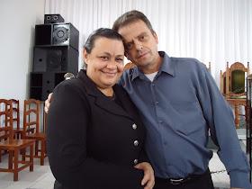 Estado da Bahia.