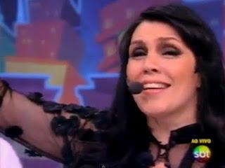 SIMONY NO PROGRAMA DO RATINHO CANTANDO MUSICA DA NOVELA CARROSSEL
