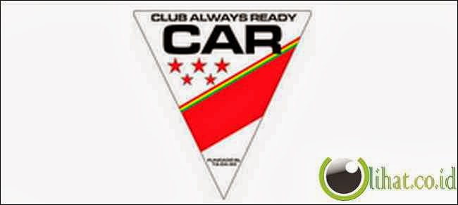 Club Always Ready