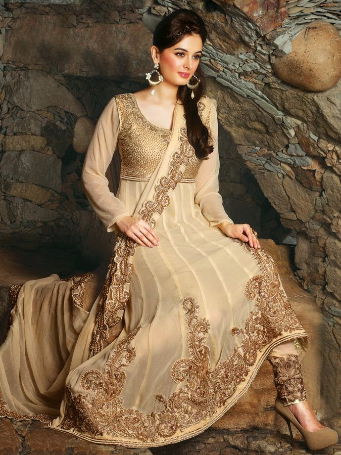 Buy  Salwar kameez For Wedding