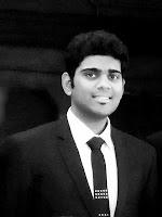 Manoj Kumar Valluri