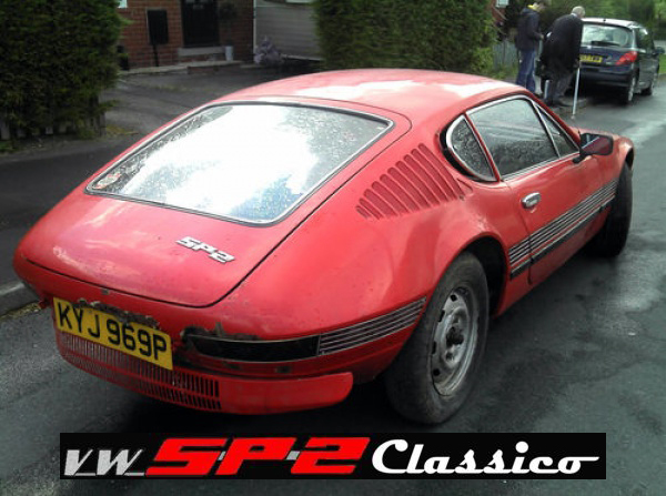 SP2 - Barn find Inglaterra_04
