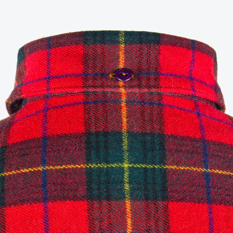 http://www.number3store.com/tartan-patchwork-wool-shirt/740/