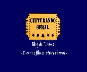 BLOG DE CINEMA