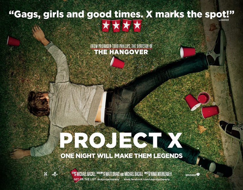 project-x-poster11.jpg
