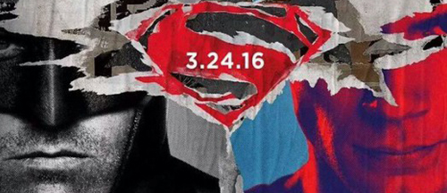 batman-v-superman-exclusive-first-look-new-tv-spots-and-soundtrack-preview
