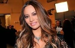 Myriam Hernandez - Peligroso Amor