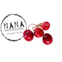 Visit Nana Gastro.graphics