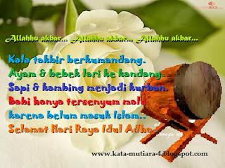 http://kata-mutiara-4.blogspot.com/2013/08/kata-kata-ucapan-selamat-hari-raya-idul.html