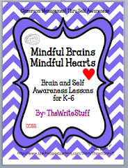 Mindful Brains