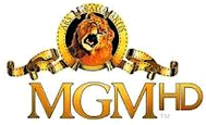 setcast|MGM HD Live Streaming