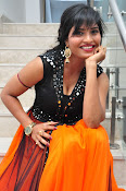 Actress Shree hot photo shoot gallery-thumbnail-15
