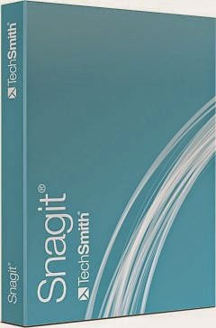 ZRya6 Download   TechSmith Snagit v11.4.2 + Keygen