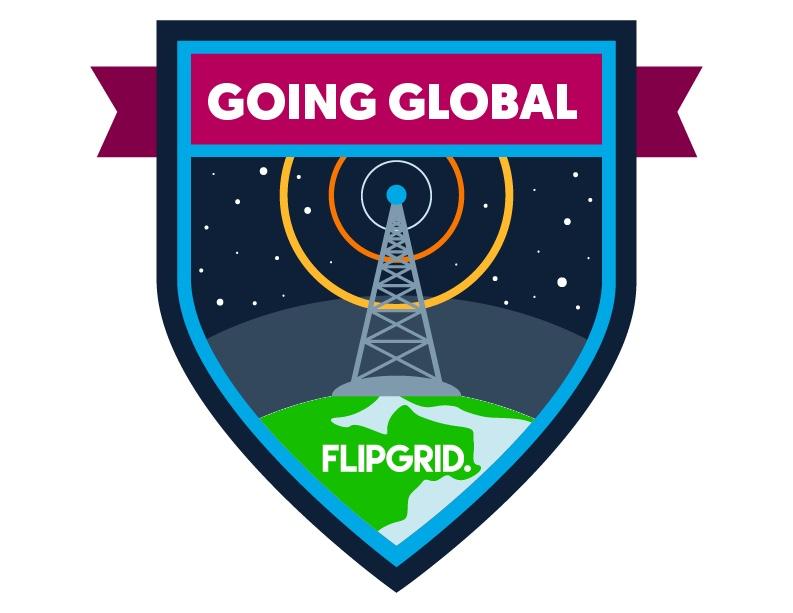 Flipgrid Global