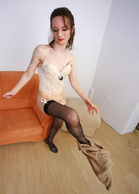 free alte frau 40 jährige frauen nackt