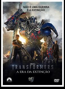 Transformers A Era da Extinção {focus_keyword} Transformers A Era da Extinção Transformers 2BA 2BEra 2Bda 2BExtin C3 A7 C3 A3o
