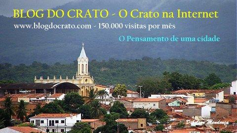 http://4.bp.blogspot.com/-XL7EMHopu-k/TkzHXbQUEaI/AAAAAAAAYsw/ScLR8GFwy3w/s1600/Crato-CE480.jpg