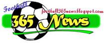 Football365News