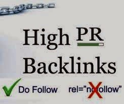 Backlink_Mudah