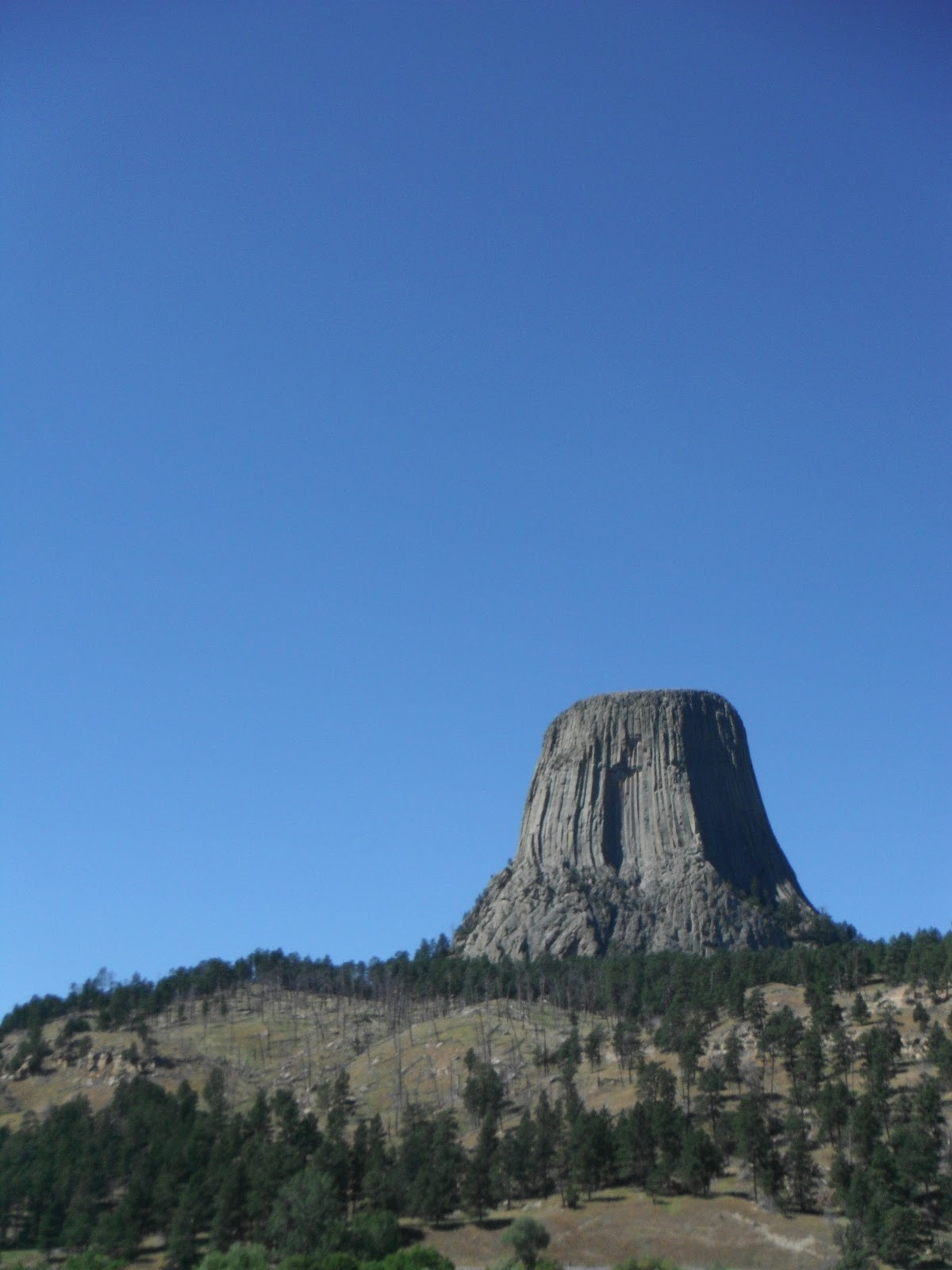 devils tower gay personals 49 reviews of devils tower view i stopped here for breakfast the steak and eggs was some of the best i've ever had miss sherry and her staff were incredibly nice and provided exceptional service i hope to be back in this area soon to enjoy.