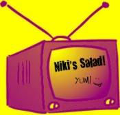 Niki's Salad