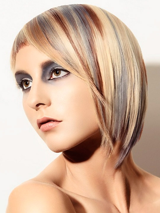 Врачи лечат выпадение волос