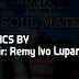 Official Video[Lyrics] | Last Warning ft Juru & Jazlyne Maggy - Soul Mate | watch&download