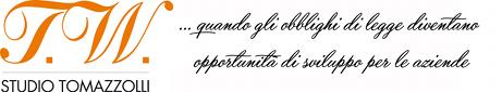 Studio Tomazzolli s.a.s.