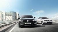 Renault Megane Coupè