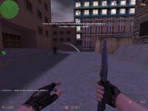 Işıklı Silahlar Weapon Trail
