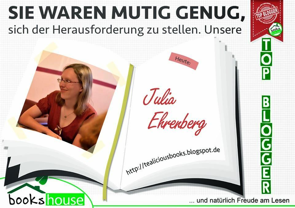 http://tealiciousbooks.blogspot.de/