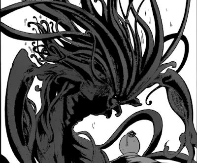 4. Shinigami