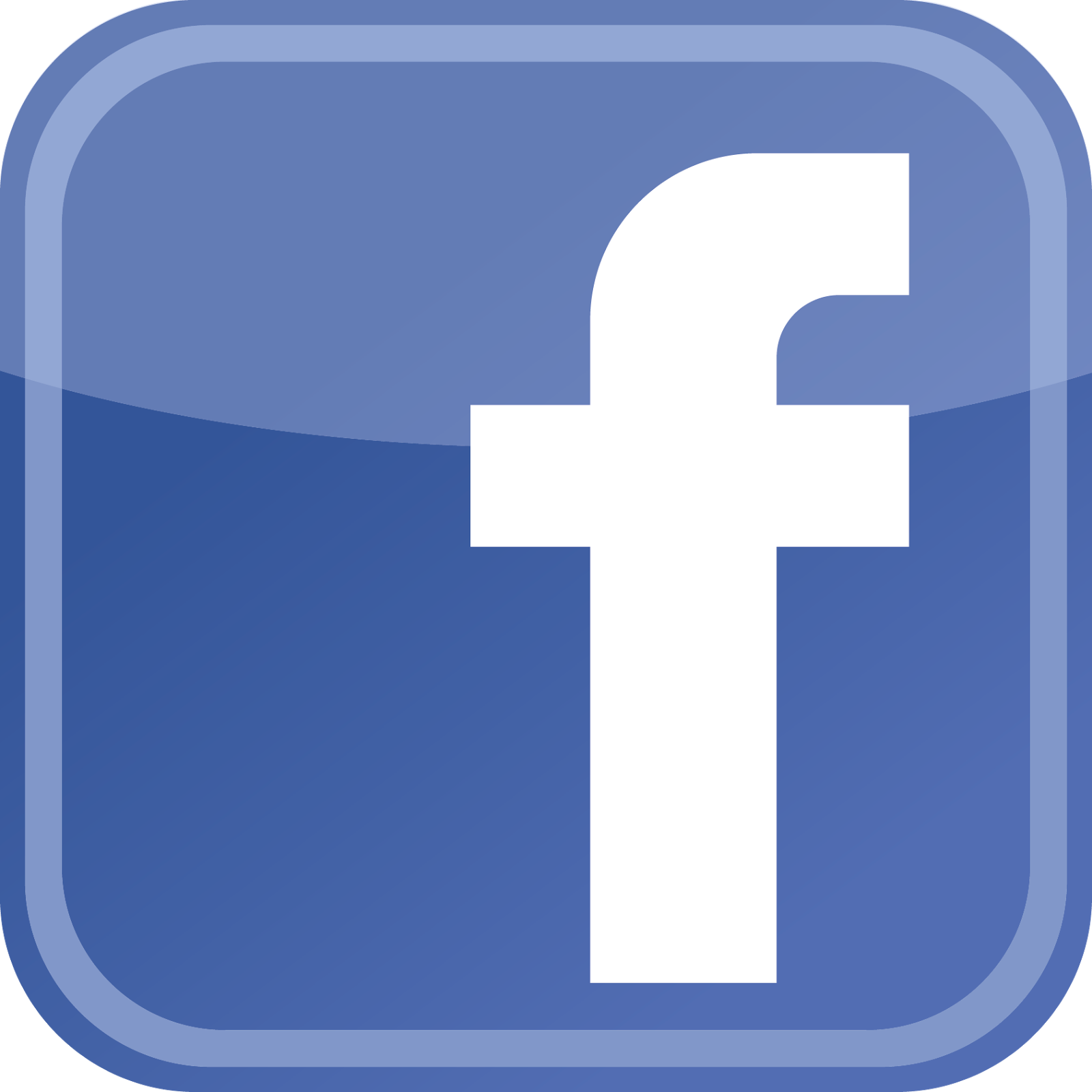 Nosso facebook: