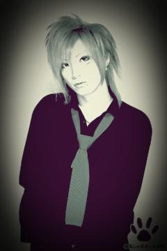 Kazuno (vocal Charlotte) 05.04.2011 Q.E.P.D~