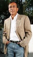 Dr.Alejandro Villagoméz