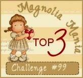 Challenge # 99