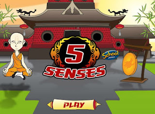 http://www.bestschoolgames.com/educational-games/five-senses/