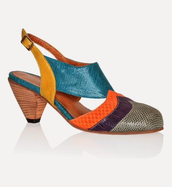 Unter-den-linden-elblogdepatricia-shoes-zapatos-calzature-scarpe