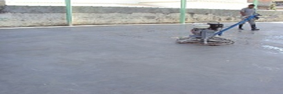 polimento de concreto, polimento de piso, polimento concreto, polimento concreto rj, polimento de piso rj, concreto armado, concreto usinado, concreto bombeado, piso de concreto, piso industrial, piso, rio de janeiro, empresas, pavimentação